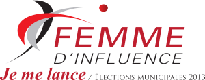 Logo-FINAL_tr