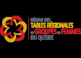 logo_rtfq_4c